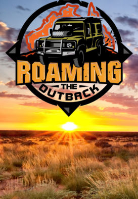 Roaming The Outback