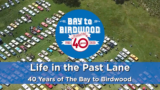 Life in the Past Lane: 40 Years of the B...
